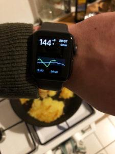 Wie das Freestyle Libre zum CGM mit Alarmfunktion wird – Diabetes